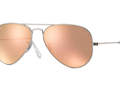 Ray-Ban Aviator Flash 3025-019/Z2