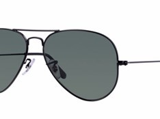 Ray-Ban Aviator Classic RB3025-002/58 polarized